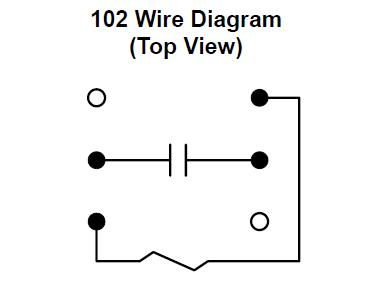 Item 102mpcx 8 24vdc 102 series metal shielded reed relays on 102 series metal shielded reed relays wiring diagram asfbconference2016 Gallery