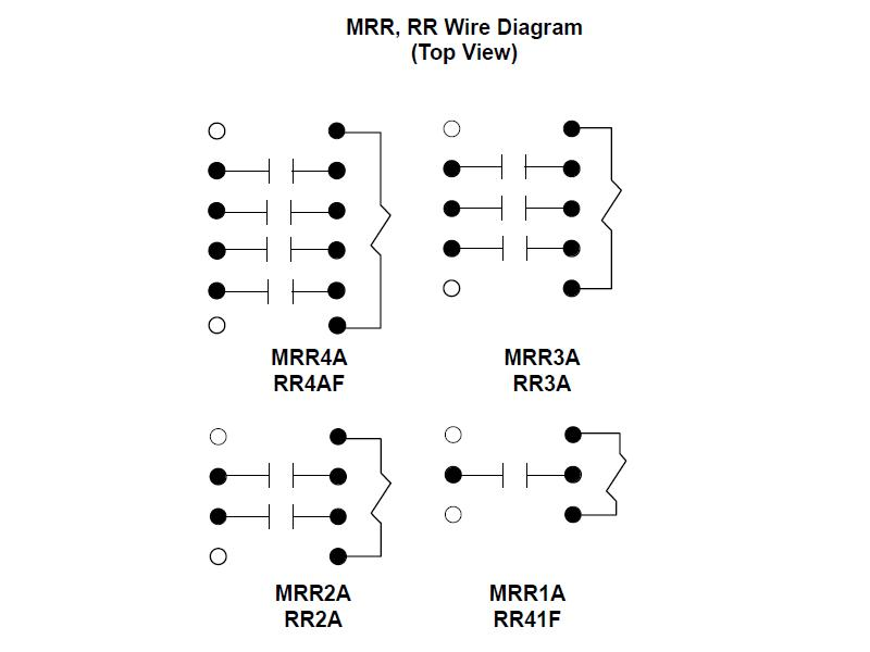 Item rr2a 24vdc mrr rr series axial lead shielded reed relays mrr rr series axial lead shielded reed relays wiring diagram asfbconference2016 Gallery