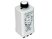 235 Series - Adjustable Current Sensors