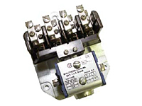 48 Series - General Purpose Relays