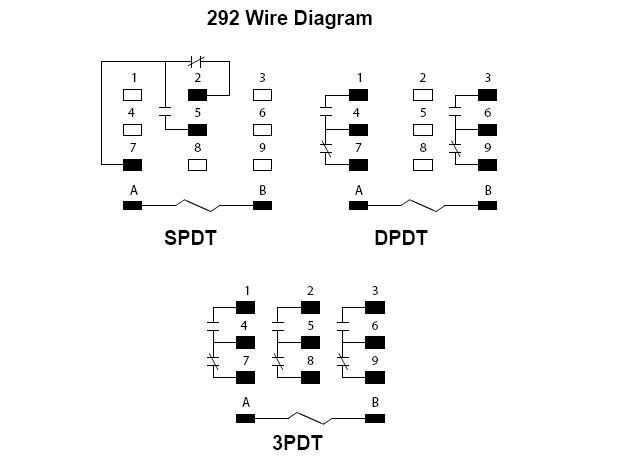 292_Wiring_Diagram Raritan Power Strip Wiring Diagram on