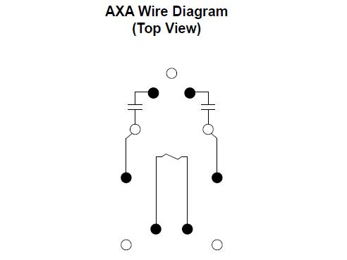 480 To 120 Transformer Wiring Diagram further 240 Volt Single Phase Wiring Diagram furthermore 480 Volt Motor Wiring together with Electrical Transformer Wiring Diagram Symbols moreover 120 Vac Wiring Diagram. on wiring diagram for 480 volt motor